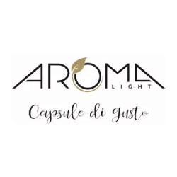 Aroma Light