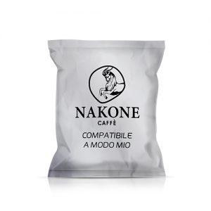 capsule compatibili a modo mio caffè nakone