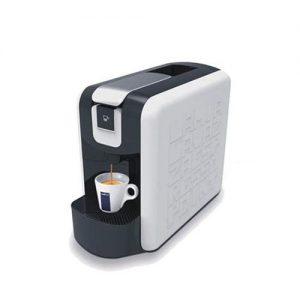 macchina caffè lavazza espresso point ep mini